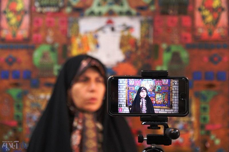 عکس 17-5-15-162610۱۳۹۶-۰۲-۲۵%20۱۲.۴۵.۵۳ احمدیپور: ژاپنیها، برزیلیها، روسها و چینیها گردشگر ایران میشوند