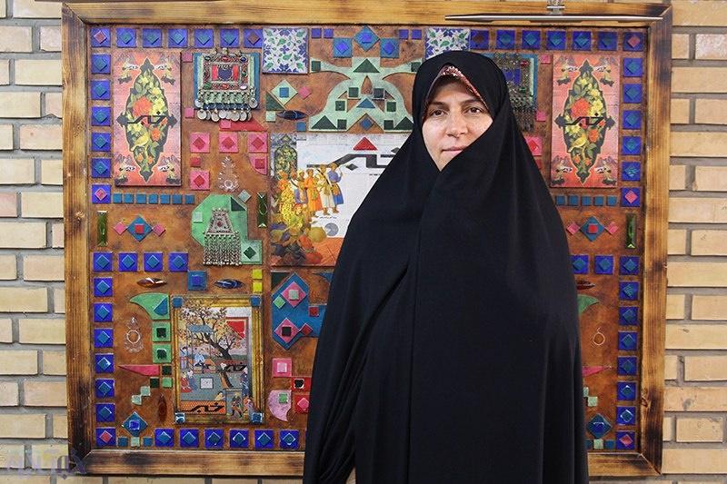 عکس 17-5-15-16313۱۳۹۶-۰۲-۲۵%20۱۶.۳۳.۵۵ احمدیپور: ژاپنیها، برزیلیها، روسها و چینیها گردشگر ایران میشوند