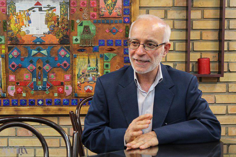 حسن بهشتیپور