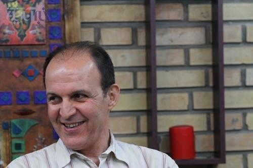 سید جمال ساداتیان