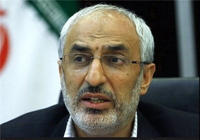 محمد هادی پروین