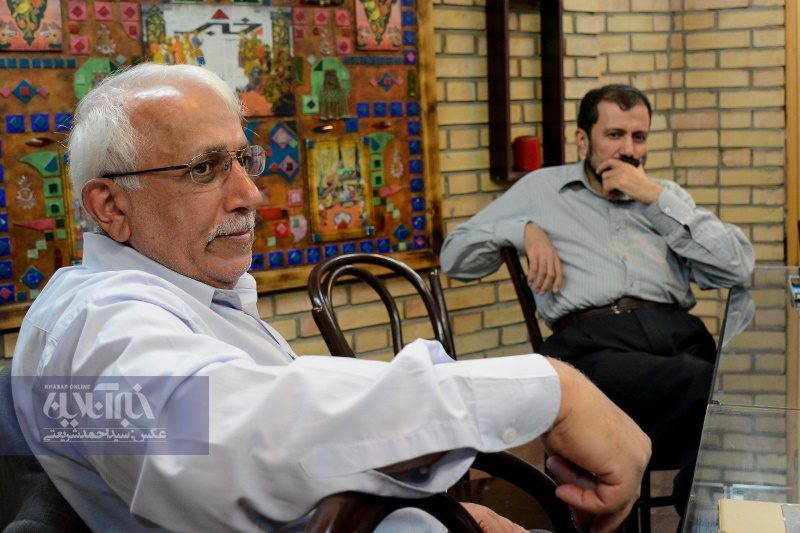ایران و آمریکا,ایالات متحده آمریکا,توافق هسته ای ایران و پنج بعلاوه یک برجام