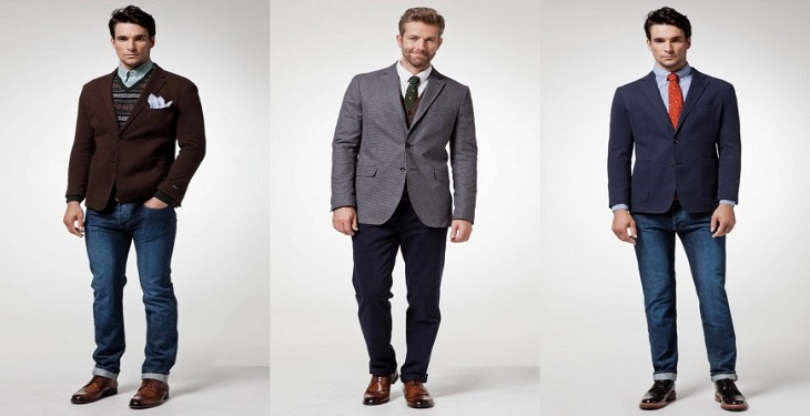 tips-for-buy-suit-and-vests