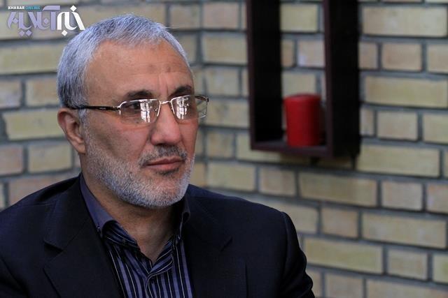 کدام مناطق تهران در زلزله بیشتر آسیب می بیند؟/ بالاشهری ها در خطر