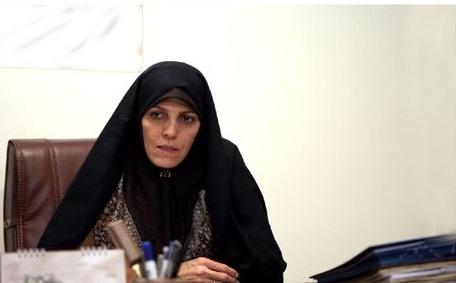 معاون رئیس جمهور در امور زنان و خانواده:برنامه هایی که به نفع زنان است پیگیری می کنم