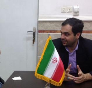 رئیس مرکز امور و نشر اتاق ایران توضیح می دهد: 60 عنوان کتاب برای انتقال تجربیات 130 سال اقتصاد ایران