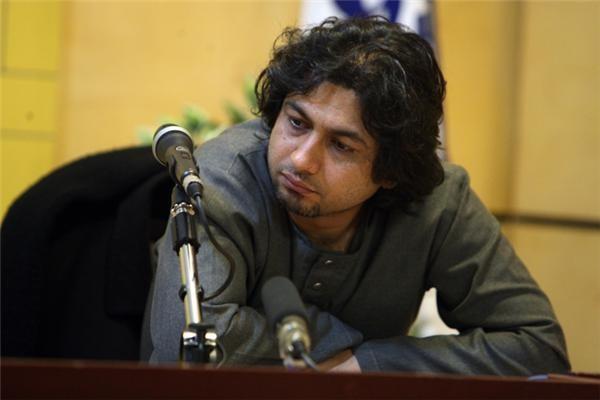 آیا آواز خواندن بانوان مطالبه اصلی ما از دولت تدبیر و امید است