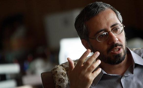 باقری لنکرانی مطرح کرد: ماجرای نامه وزرای دولت نهم به احمدینژاد درباره مشایی