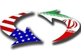 نظر شما درباره عکس چیست؟/ باز شدن پای تبلیغات شهری به مذاکره احتمالی ایران-آمریکا