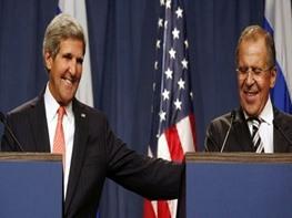 روسها و آمریکاییها بر سر حمایت از اسد توافق کردند/ اعراب نگران بازی برد- برد ایران هستند