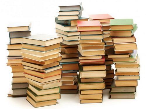 اما و اگرهای یک شورا / نظارت بر چاپ کتابها چه سمت و سویی پیدا میکند؟
