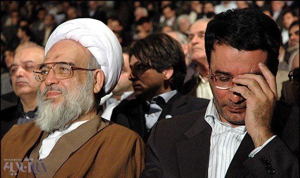 رضا فرجیدانا، دومین وزیر پیشنهادی علوم دولت روحانی کیست؟