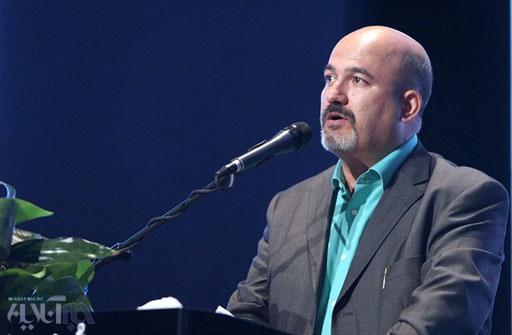 سه تندیس از میادین سه شهر ایران برچیده خواهد شد!