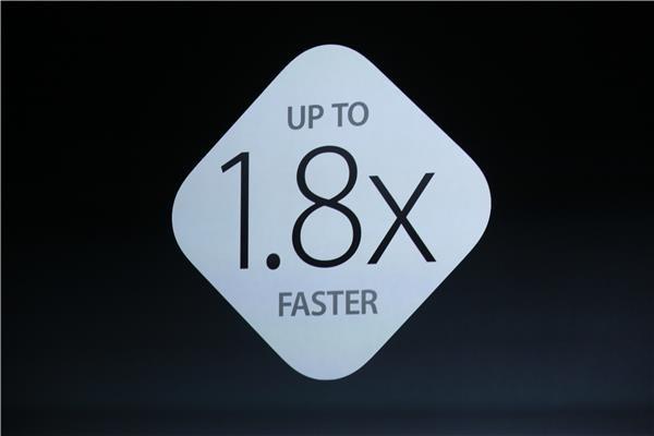 کنفرانس اپل شروع شد/ سیستم عامل ماوریکس اپل رایگان شد