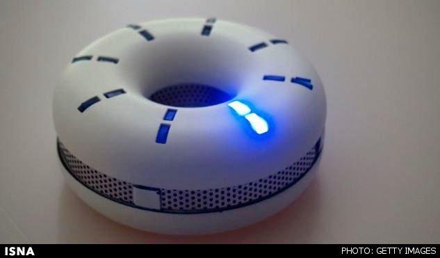 به نظر شما بهترین اختراع 2013 کدام است؟