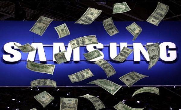 کلاهبرداری تبلیغاتی سامسونگ در تایوان محرز شد/ کمپانی کره ای باید 340 هزار دلار جریمه بپردازد