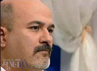 بیداری محیط زیستی: از پارسیان در هرمزگان تا کارون در خوزستان!