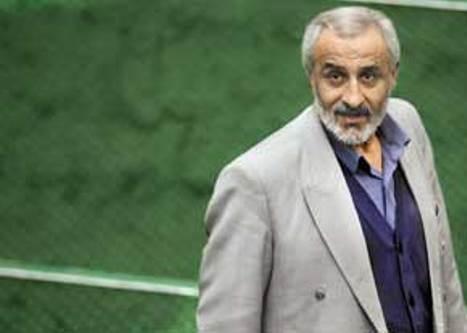 پشت پرده عقب نشینی نادران از رقابت با ۲ وزیر احمدی نژاد بر سر ریاست کمیسیون برنامه و بودجه