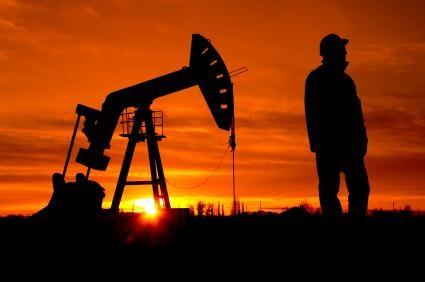 بازگشت غول های نفتی/شل و توتال، 59 سال در ایران چه می کردند؟