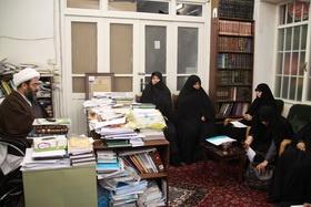 انتقاد شدید آیت الله فاضل لنکرانی از طرح ازدواج با فرزند خوانده/ احکام زنان هنوز تبیین نشده