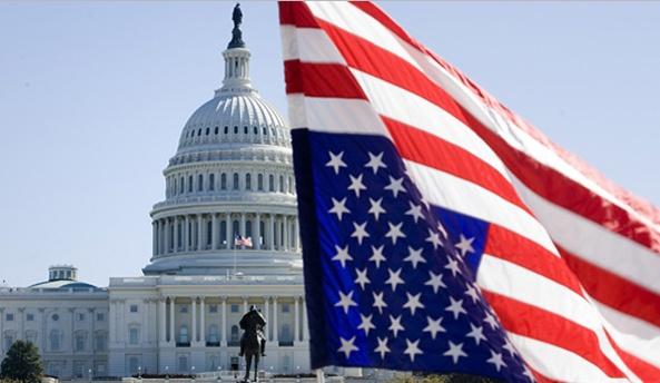 """فصلی جدید در سیاست خارجی آمریکا/ واشنگتن با """"شعار دمکراسی"""" خداحافظی میکند"""