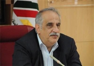 واکنش مسعود کرباسیان به حاشیه سازی علیه گمرک/پروندههای فساد در گمرک مربوط به دولت قبل است
