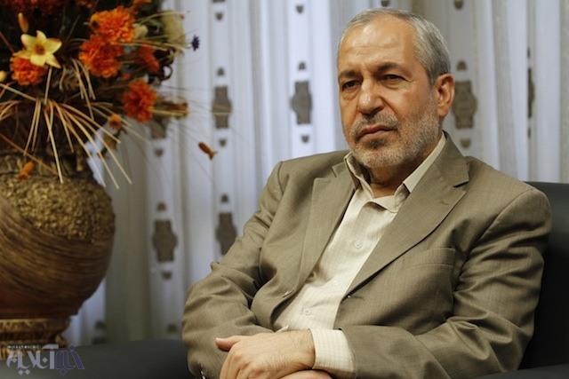 حمایت جمعی از فرهنگیان از علی اصغر فانی، وزیر پیشنهادی آموزش و پرورش