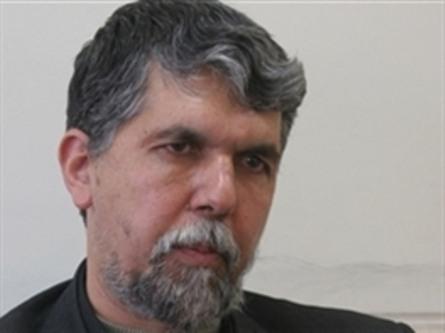 معاون فرهنگی وزیر ارشاد: وظیفه اصلی این معاونت بازگشایی فضا برای گفتوگوست