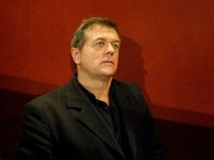 کارگردان معروف فرانسوی درگذشت