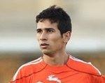 سجاد شهباززاده به اردوی تیم ملی فوتبال دعوت شد