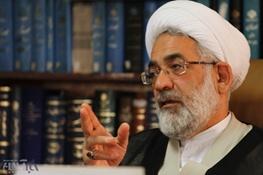 جرم سیاسی,محمدجعفر منتظری