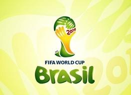 سرگروههای جام جهانی از رنکینگ فیفا انتخاب میشوند / بلژیک و کلمبیا به جای انگلیس و فرانسه