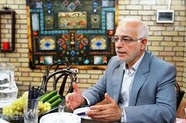 ایران و آمریکا,سازمان ملل,حسن روحانی