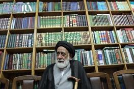 حسن روحانی,سید حسن خمینی,اکبر هاشمی رفسنجانی