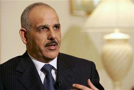 وزیر کشور سابق عراق: هیچ کس توان کودتا ندارد/ دولت با هر قانون شکنی به شدت برخورد می کند