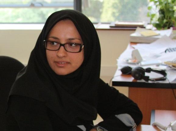 فیزیکدان جوان ایرانی، برنده جایزه بینالمللی فیزیک نظری عبدالسلام