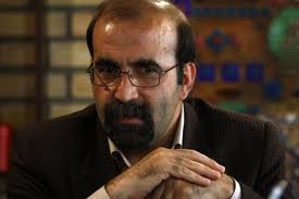 تصویب قانون انتخابات عراق