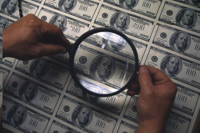100 میلیارد دلار از درآمدهای دولت احمدی نژاد کجاست؟