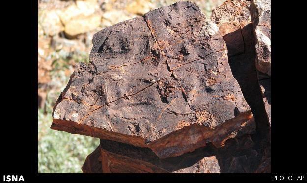 کشف قدیمیترین نشانههای حیات با قدمت 3,500,000,000 سال