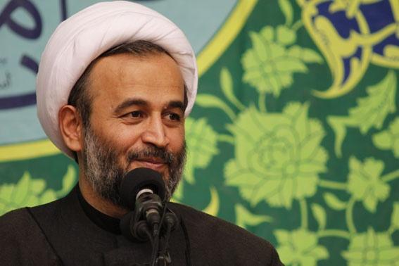 آقای پناهیان! میخواهید بخشی از جمعیت ایران را به دریا بریزیم؟ /رطب خورده منع رطب میکند