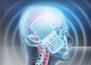 موبایل، عامل سکته مغزی و سرطان تیروئید؟