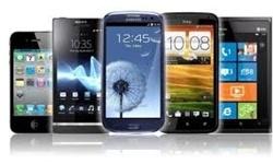 جدیدترین قیمت گوشی موبایل در بازار +جدول