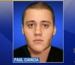 مظنون تیراندازی در فرودگاه لس آنجلس زخمی و بازداشت است