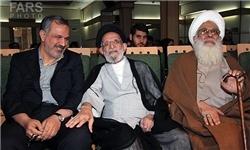 سیدعباس صالحی: «اشکوری» سر پل ارتباطی و دیپلماسی فرهنگی ایران و جهان اسلام است