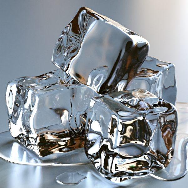 هشدار؛ اگر برای خوردن یخ ولع دارید حتما این مطلب را بخوانید