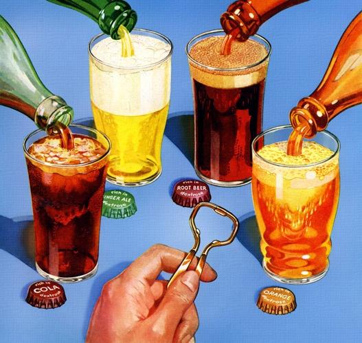 عادت به نوشیدنیهای انرژیزا را چگونه ترک کنیم؟