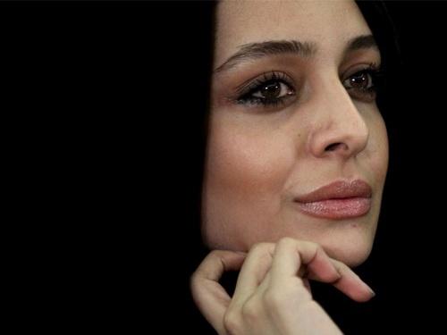 ساره بیات بازیگر «هیولا» شد