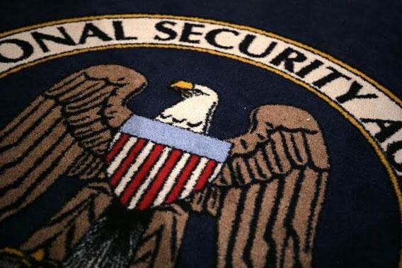 فاش شدن اسناد آلودن 54 هزار کامپیوتر با بدافزاری غیر قابل ردیابی توسط NSA