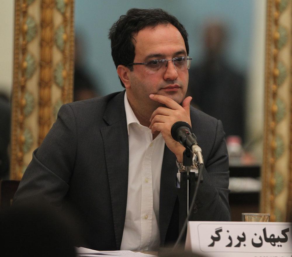 ترس اعراب از بهبود روابط ایران و غرب