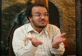 تروریست وهابی که حاضر است در راه خدا جان بدهد، قطعا میتواند هدایت پیدا کند